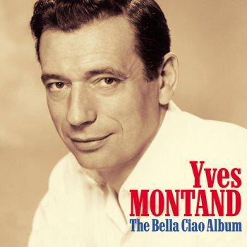 Testi The Bella Ciao Album