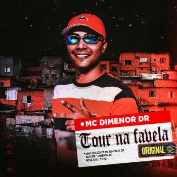 Testi Tour na Favela