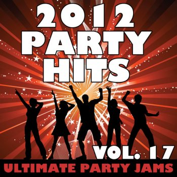 2012 Party Hits, Vol. 17 Wings - lyrics