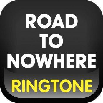 smurf theme song ringtone
