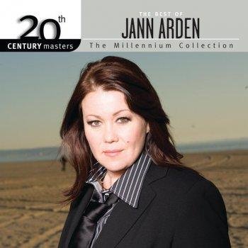 Testi Best Of Jann Arden - 20th Century Masters