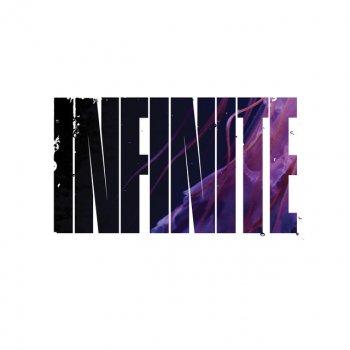 Testi Infinite - Single