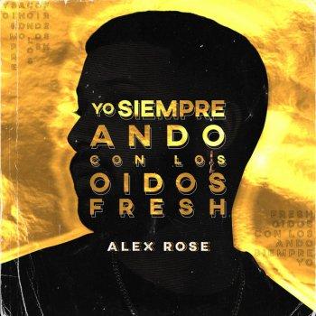 Testi Yo Siempre Ando Con Los Oidos Fresh - EP