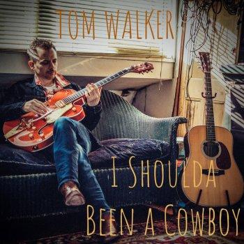 Testi I Shoulda Been a Cowboy