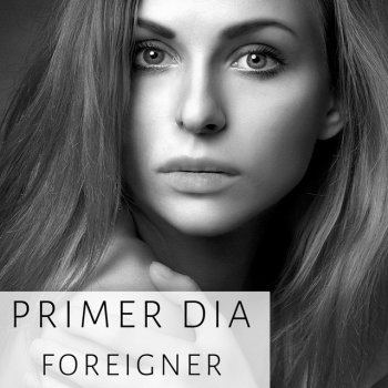 Testi Foreigner - Single