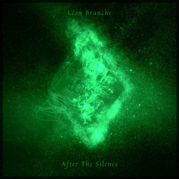 Testi After the Silence - Single
