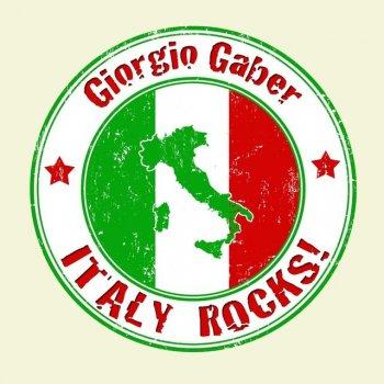 Testi ITALY ROCKS!