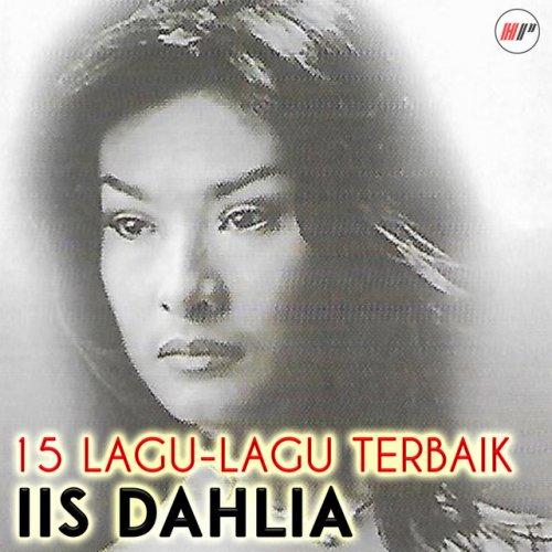 Iis Dahlia - Mata Hatiku Lyrics | Musixmatch