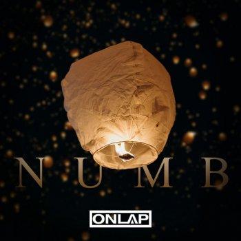 Testi Numb - Single