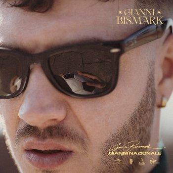 Testi Gianni Nazionale - Single