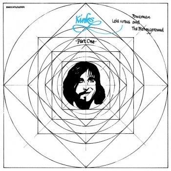 Testi The Follower / Any Time 2020 (Featuring Anytime by The Kinks) [2020 Remaster]