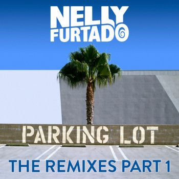 Testi Parking Lot (The Remixes Part 1)