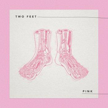 Testi Pink
