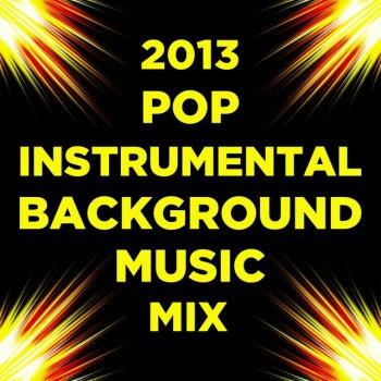 Testi 2013 Pop Instrumental Background Music Mix