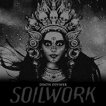 Testi Death Diviner - Single
