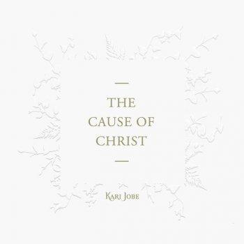 Testi The Cause of Christ