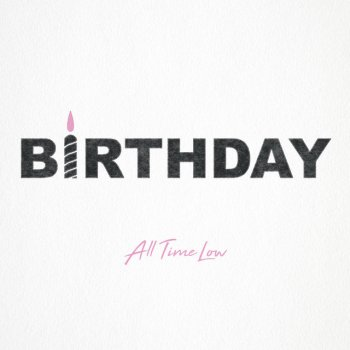 Testi Everything Is Fine On Your Birthday