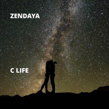 Testi C Life - Single