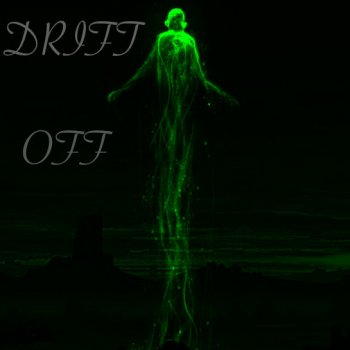 Testi Drift Off - Single