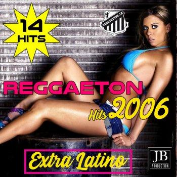 Testi Reggaeton Hits 2006