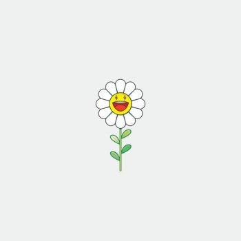 Testi Blanco - Single