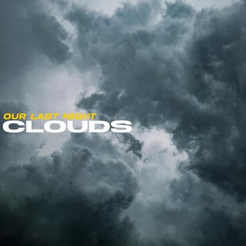 Testi Clouds - Single