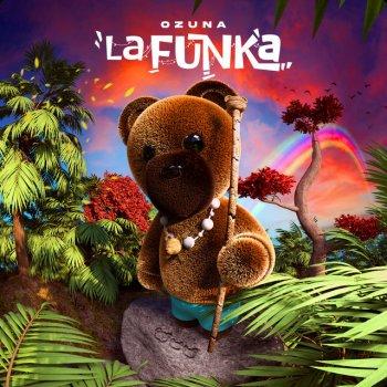 Testi La Funka - Single