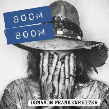 Testi BoomBoom - Single