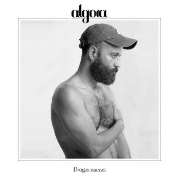 Testi Drogas Nuevas - Single