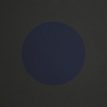 Testi B-Sides and Rarities