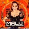 Me Amou Chorando lyrics – album cover