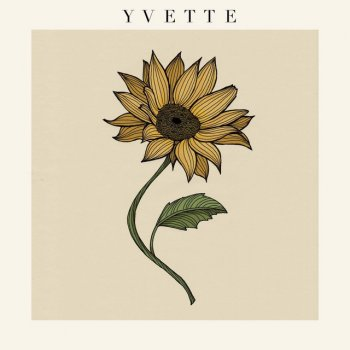 Testi Yvette