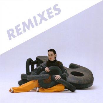Testi Je t'aime encore (Remixes) - EP