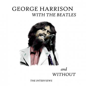 Testi With The Beatles And Without