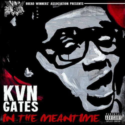 kevin gates - Love Me No More - Freestyle Lyrics | Musixmatch