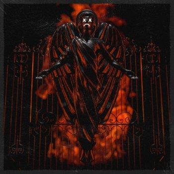 Testi Archangel - Single