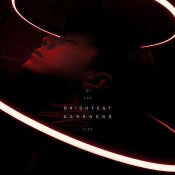 俏郎君 lyrics – album cover