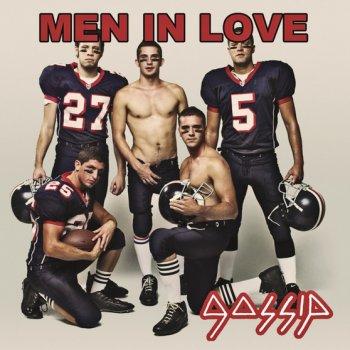 Testi Men In Love