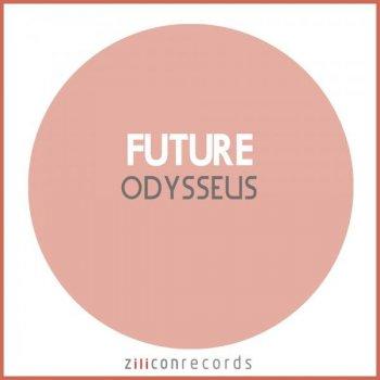Testi Odysseus