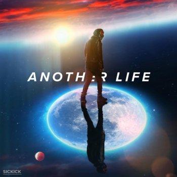 Testi Another Life - Single