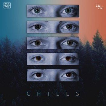 Testi Chills - Single