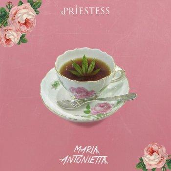Testi Maria Antonietta / Torno Domani