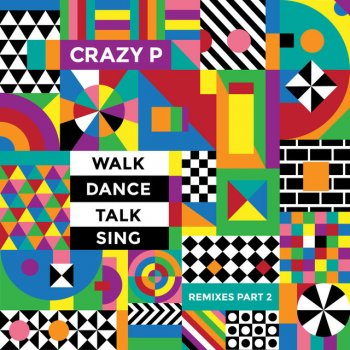 Stop Space Return By Crazy P Album Lyrics Musixmatch