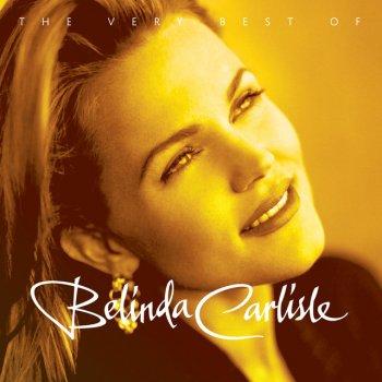 Testi The Very Best of Belinda Carlisle