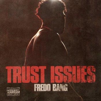 Testi Trust Issues - Single