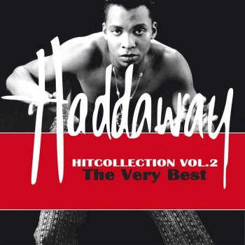 Testi HitCollection, Vol. 2 (The Very Best)