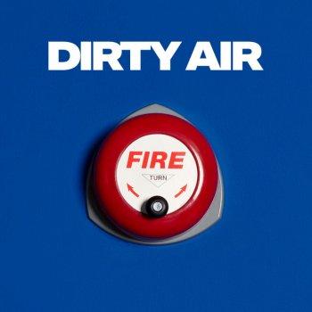 Testi Dirty Air