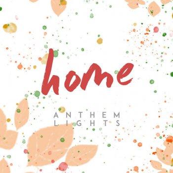 Testi Home - Single