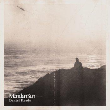 Testi Meridian Sun - EP