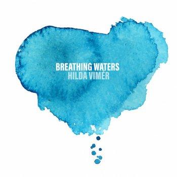 Testi Breathing Waters